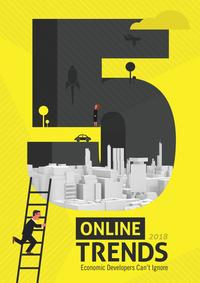 5-Online-Trends-report-cover
