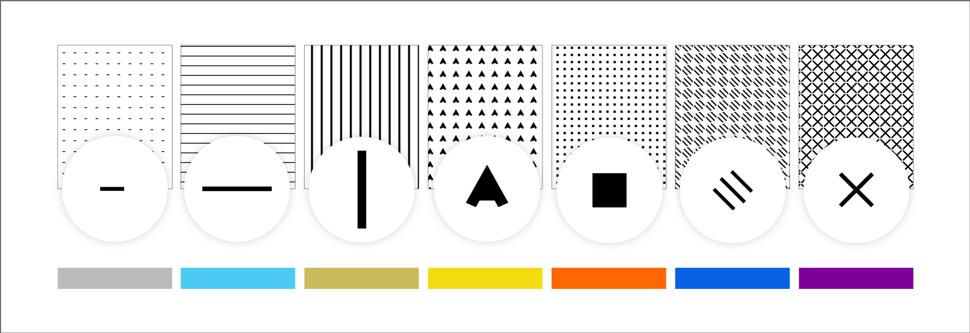 Color-blind-patterns-1