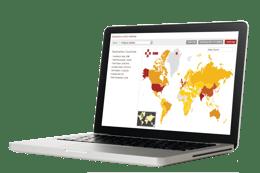 Perpective_laptop_Markets.png