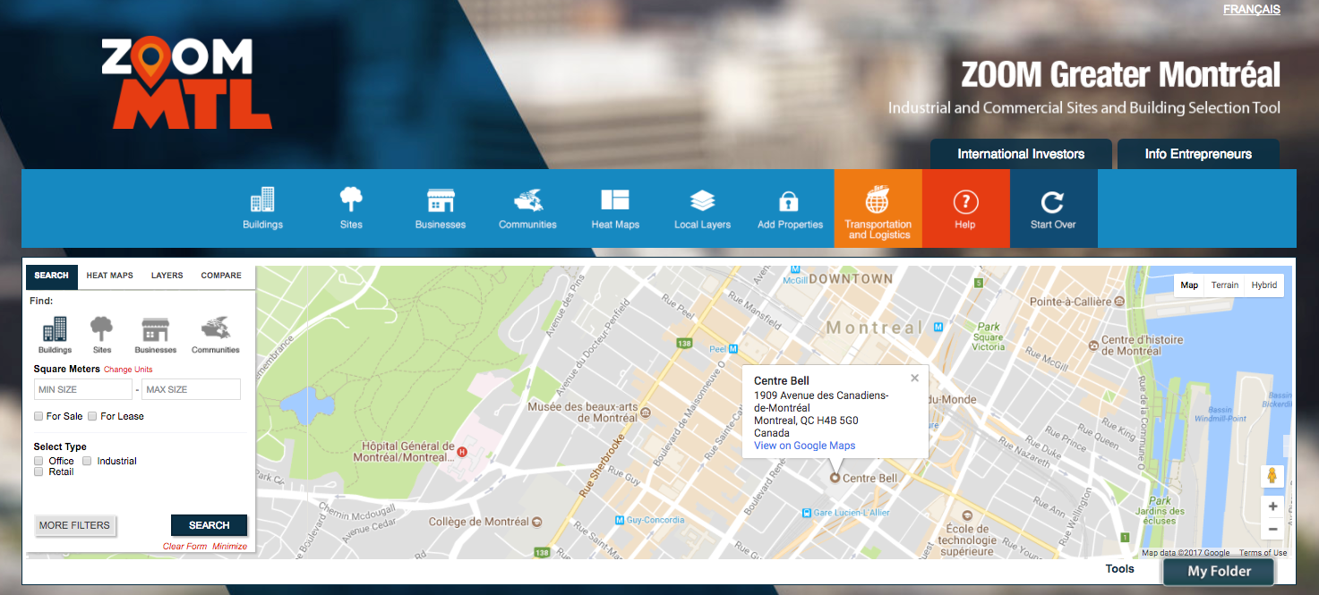 Zoom_Greater_Montréal___Industrial_and_Commercial_Sites_and_Building_Selection_Tool.png