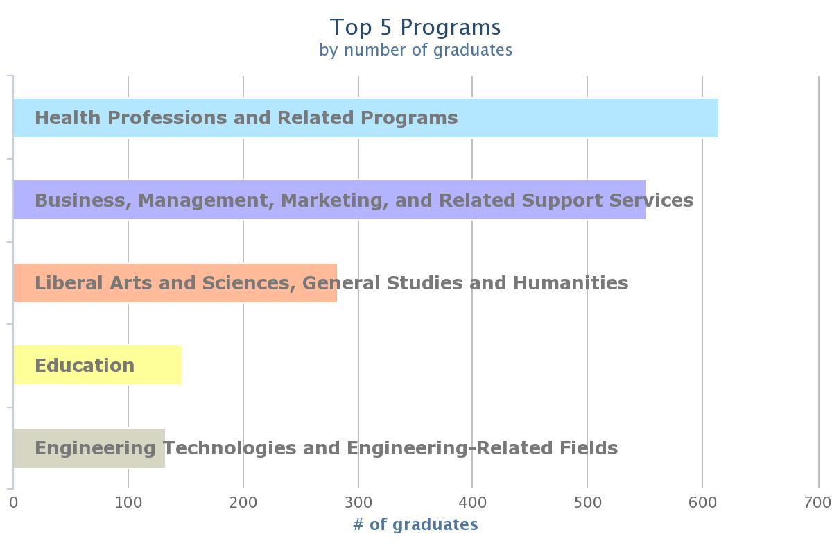 chart (1).jpeg