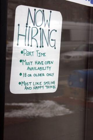 now_hiring.jpg