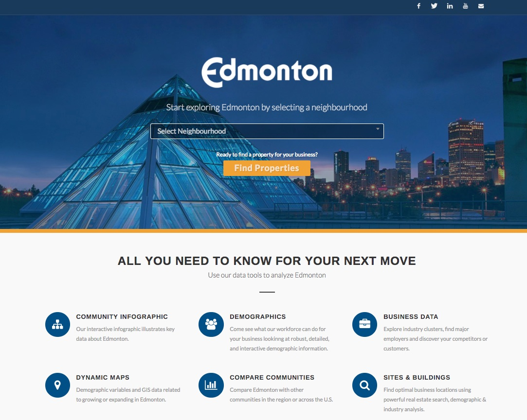 Edmonton_Economic_Investment_Site.jpg