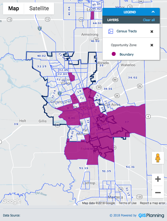 Opportunity_Zones IC___City_of_Stockton