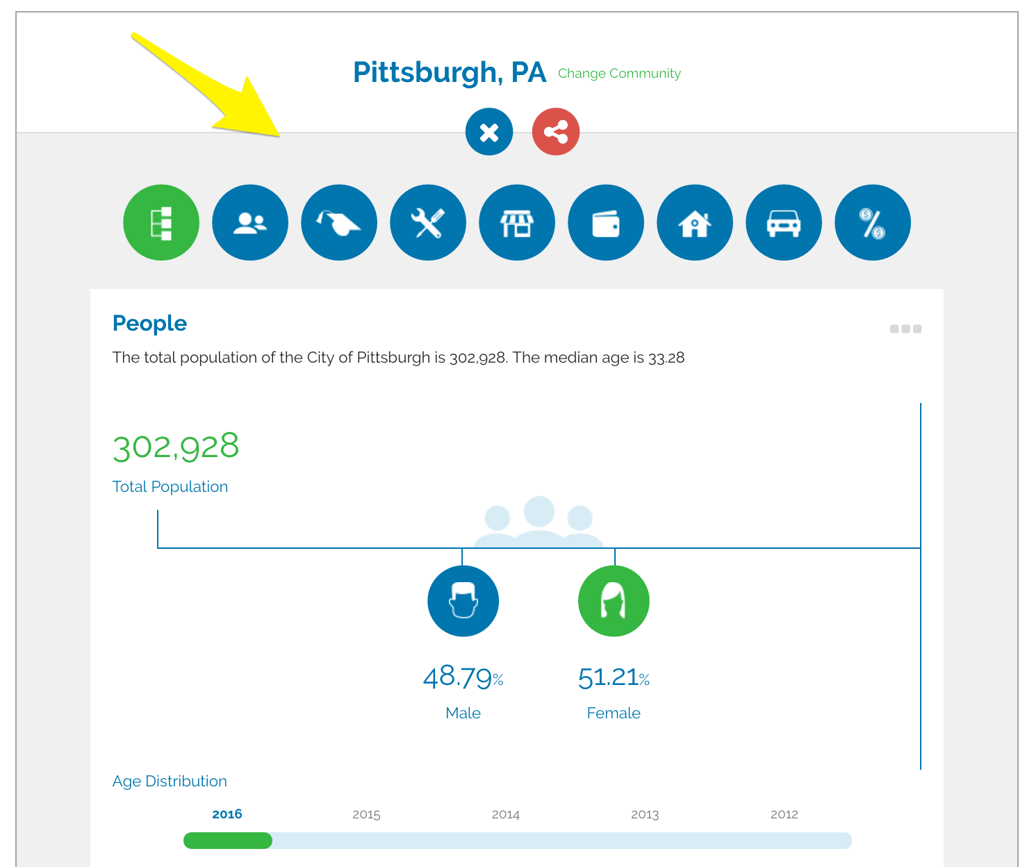 Pittsburgh_Infographic - select-section.png