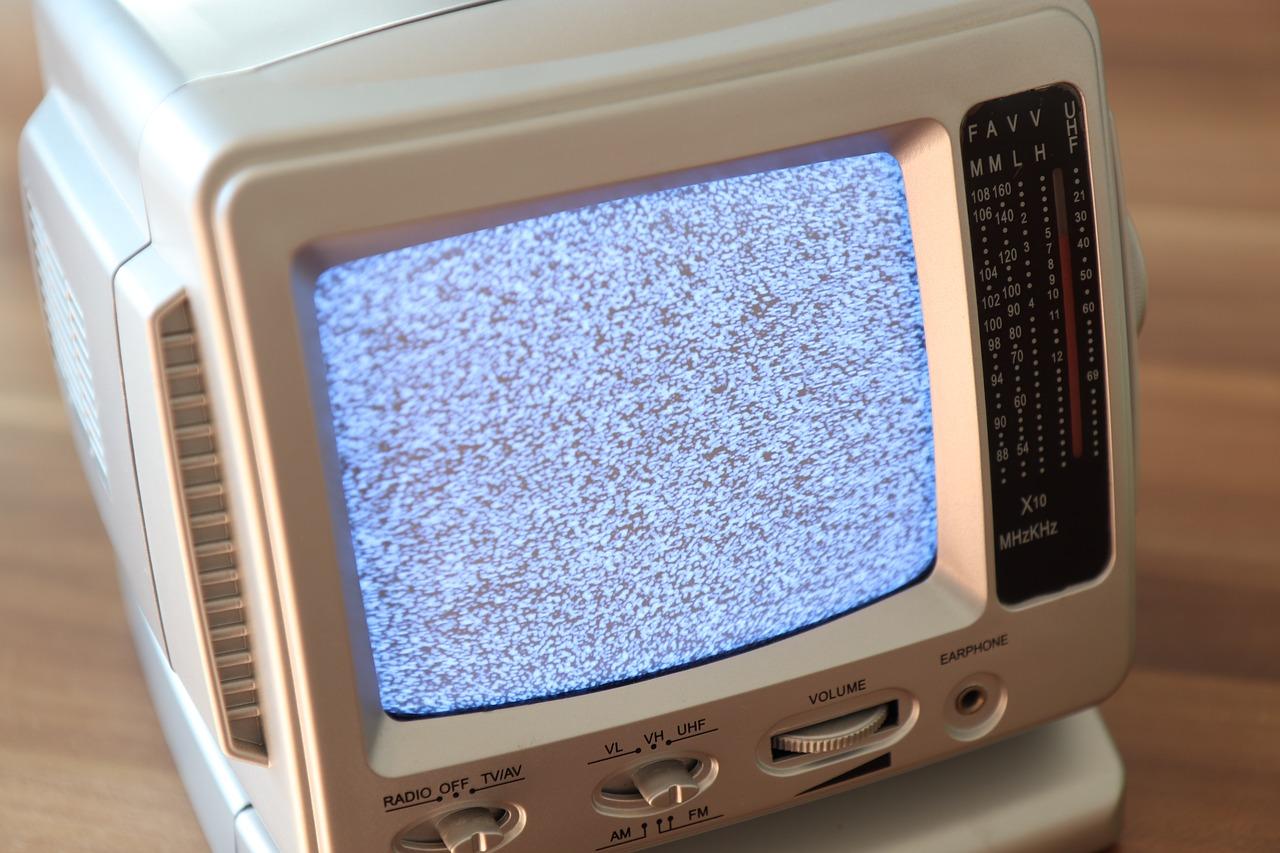 tv-2829992_1280